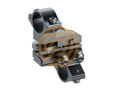 Umarex Mounting Kit Optical Dynamics OD40