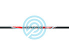 Black Eagle Shaft Intrepid