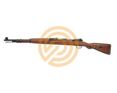 G&G Airsoft Rifle Gas G980