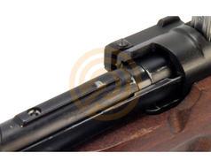 G&G Airsoft Rifle Gas G980 SE