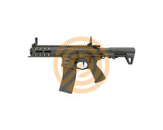 G&G AEG Rifle SMG ARP556