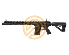 G&G AEG Rifle TR16 MBR 308WH