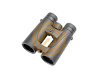 BSA Binocular Genesys 10X42 HD