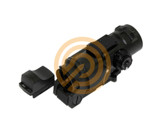Nuprol Scope Phantom F DR 4x32 + DR RDS Sight