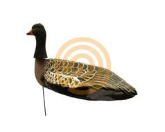 Sillosocks Pink Foot/Grey Lag Goose