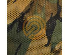 Sillosocks Camouflage Net High Definiton