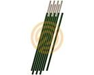 Sillosocks Lofting Pole Set