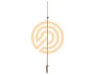 Sillosocks Telescopic Bouncer Pole