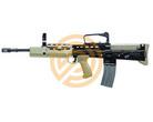 G&G AEG Rifle L85 A1 ETU EBB