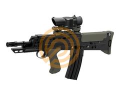G&G AEG Rifle L85 AFV ETU EBB