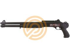 Nuprol Gun Sierra Storm Charlie