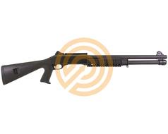 Nuprol Gun Sierra Storm Alpha Tactical