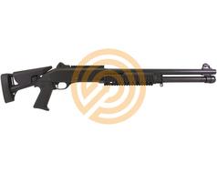 Nuprol Gun Sierra Storm Bravo Tactical