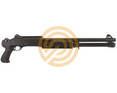 Nuprol Gun Sierra Storm Charlie Tactical