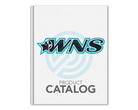 Winners Catalogue