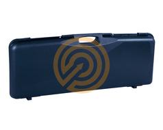 Negrini Case P.P. Rifle 117.5 x 29 x 12cm