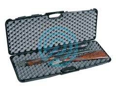 Negrini Case P.P. Rifle 117.5 x 29 x 12cm
