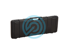 Negrini Case P.P. Rifle 90 x 33 x 10.5 cm