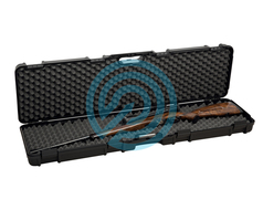 Negrini Case P.P. Rifle 82 x 29.5 x 8.5 cm