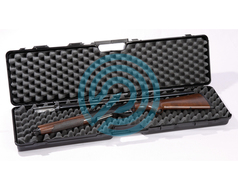 Negrini Case P.P. Rifle 95 x 23 x 10 cm