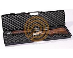 Negrini Case P.P. Rifle 95 x 23 x 10 cm