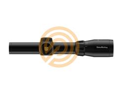 Nikko Stirling Scope Metor 30 mm IR 4 Dot