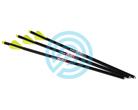 "Excalibur Bolts Carbon Quill 16.5"" Illuminated"