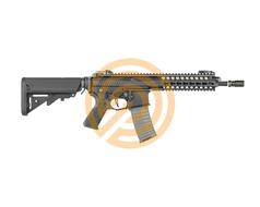 Vega Force AEG Rifle Avalon Gladius
