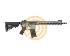 Vega Force AEG Rifle Avalon Rapier Grey