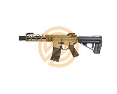 Vega Force AEG Rifle Avalon Saber CQB