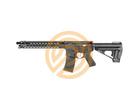 Vega Force AEG Rifle Avalon Leopard Carbine