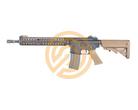 Vega Force AEG Rifle VR16 RIS II