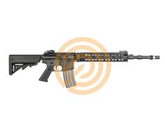 Vega Force AEG Rifle VR16 SPR II