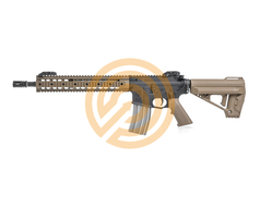 Vega Force AEG Rifle VR16 Fighter Carbine MK2