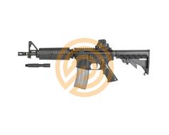 Vega Force AEG Rifle VR16 M145 Classic V2