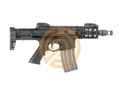 Vega Force AEG Rifle SMG VR16 Stinger 2 PDW