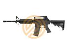 Vega Force GBB Rifle VR16 Classic 14.5