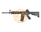 Vega Force GBB Rifle VR16 RIS 14.5