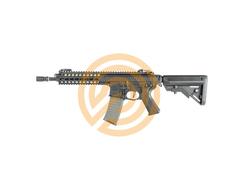 Vega Force AEG Rifle DX Avalon Gladius with Case
