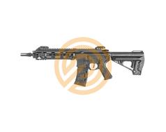 Vega Force AEG Rifle DX Avalon Calibur CQC + Case