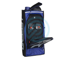 Legend Archery Backpack XT-720