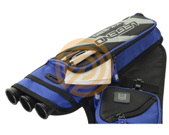 Legend Archery Side Quiver XT-320