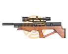BSA Airgun PCP Defiant HP .22