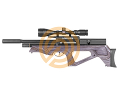 BSA Airgun PCP Defiant HP .22