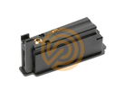 G&G 9R Standard Magazine for G980 Gas