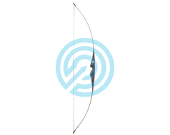 Kaiser Longbow Windsor