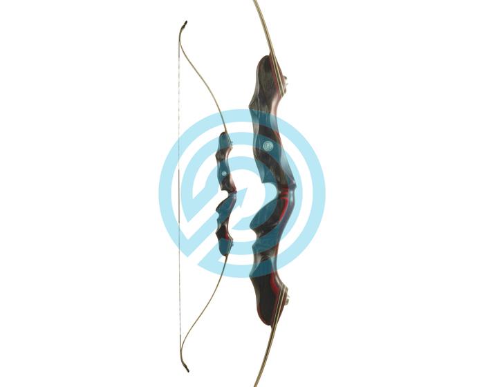 JVD Archery Equipments & Supplies  Wholesale & Distribution