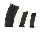 Vega Force AEG Magazine MK11/SR25 20rd Gas