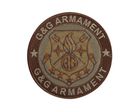 G&G Patch