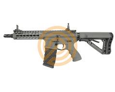 G&G AEG Rifle CM16 SRS